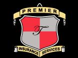 PREMIER Insurance Services